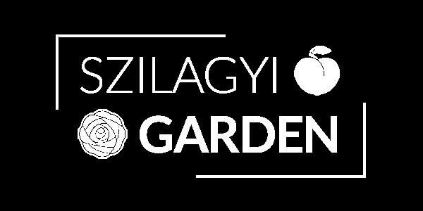 Szilagyi Garden Shop